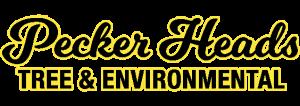 Pecker Heads Tree & Environmental